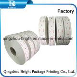 PE ламинированные упаковочная бумага для питьевой упаковки продуктов питания