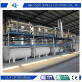 Неныжный рафинадный завод покрышки (XY-7) с SGS