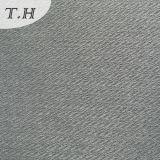 회색 색깔 300GSM에 의하여 리넨 가구 직물