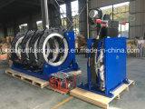 Sud1000h de Machine van het Lassen van de Fusie van het Uiteinde van het Polyethyleen (8001000mm)