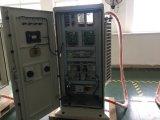 Aangepaste Transformator en de Transformator en de Reactor van de Reeks van de Reactor voor Elektrische het Laden van de Auto Posten