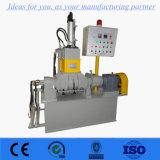 Machine van de Mixer van de Kneder van EVA van het laboratorium de Rubber