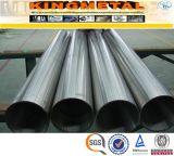 La norma ASTM A572 Gr. 50 de tubo de acero soldado