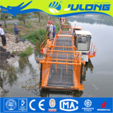 Low Price Aquatic Weed Harvester/River plans Cutting Machinery