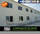 Taller de acero de la estructura de acero del marco de acero del edificio