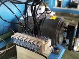 De elektrische Printer van het Scherm voor de Raad van de Kring met de VacuümLijst van de Zuiging