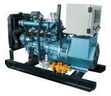 1000kVA天燃ガスの発電機