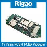 良質のResonable価格によってカスタマイズされるFr4 PCBアセンブリ
