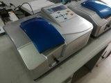 単一のビームUV/Vis分光光度計DV8200