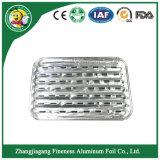 Qualität von Aluminum Foil Tray
