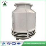 Dirigere la pressa per balle idraulica automatica del rifornimento con Ce