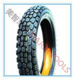 China-ermüdet elektrisches Roller-Motorrad Reifen