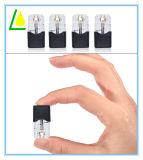 Baccelli di Juul dell'olio di Cbd della spremuta di E e dell'olio di canapa con la forte batteria potente