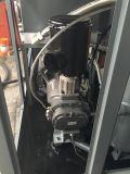 Compressore d'aria dell'azionamento diretto di Ex-55A
