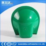 Pulvérisateur de main (KD807)