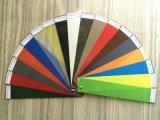 Farbiger Zehner-Klub für Surfboard Fins
