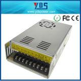 480W 24V 20A Gleichstrom Switching Power Supply mit Cer