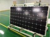 Le système solaire 200W Module SOLAIRE PANNEAU SOLAIRE