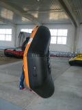 Nrs Jangada de Água Branca deriva barco inflável para venda