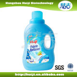 detergente de lavanderia do malote do reenchimento 500g