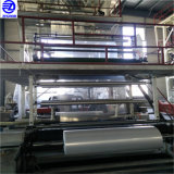 PEの保護フィルム(ステンレス鋼のパネル、ACPシート、Windows、ガラス表面)の中国の最もよい製造者