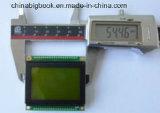 20 x 2 линий характер LCD Stn Trasmissive