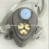 Industrielle 3200 Gesichtsmaske-bewegliche Gasmaske