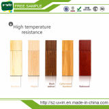 Azionamento di legno di vendita caldo dell'istantaneo del USB (Uwin-146)
