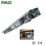 Het Op zwaar werk berekende Model van uitstekende kwaliteit van de Prijs van de Fabriek voor het Automatische Systeem van de Deur