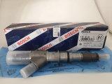Van de brandstofinjector (0445120325) Diesel Brandstofinjectors