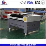 Neuer Entwurfs-populäre Laser-Scherblock-Maschine 1390 1610