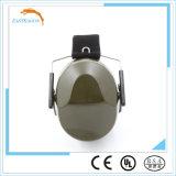 Manguitos del oído de la venta al por mayor de la venda de la seguridad de la alta calidad