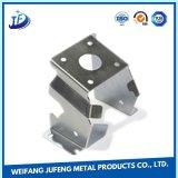 OEM Roestvrij staal/het Ponsen/Weding/het Stempelen van het Aluminium voor de Delen van Machines
