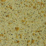 Quartz Artificial Polido Barato