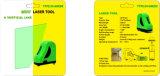 Линия лазера зеленого цвета вкладыша Ty30 одного лазера Danpon миниое вертикальная