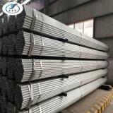 Tyt acero galvanizado en caliente de la marca Sqaure tubo para la venta al por mayor