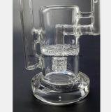 Фильтр гнездя сота пробки кальяна 7.8 дюймов стеклянный