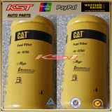 filtri dell'olio FF5301 Hc9600fun4z Hc9600fus4z Hc9600fut4z Hc9600fup8z del trattore a cingoli 1r0750