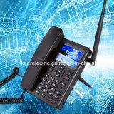 Téléphone sans fil fixe de Kt4 (2A) FDD-Lte