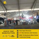 昇進(hy047g)の販売そして使用料のための大きいイベントのテント