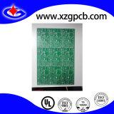 Shengyi S1000-2 Tg180の積層物の両面の無鉛HASL