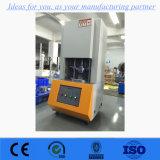De industriële RubberReometer van de Matrijs van de Machine van de Reometer Bewegende