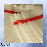 High Quality PVC Tarpaulin for Truck Cover for The Laos Market