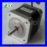 NEMA 17 motore di punto di 1.8 gradi per luce laser