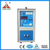 Efficiency elevado High Frequency Induction Heating Machine para Tool Kit (JL-5)