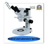 医学の産業Bz204双眼ズームレンズのステレオ顕微鏡