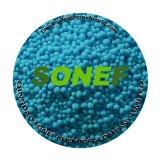 Fertilizzante granulare solubile in acqua 24-6-10+Te di NPK Fertilzier