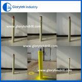 Produits Drilling de DTH en bas du marteau de trou