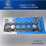 OEM 11127599212 F30/F35/X6 E71 de la junta de culata del motor