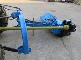 Афу гидравлический грани Цеповые косилки для трактора
